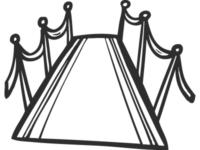 Zeichenfläche 1 Kopie 3