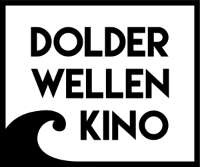 Dolder Wellenkino Logo